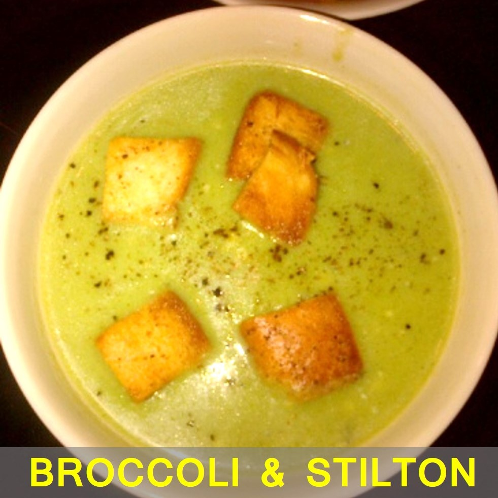 http://truola.com/recipe/8521-broccoli-stilton-soup